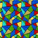 Cobblestone Color