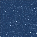 Orbiting Stars