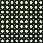 Dots-2-31