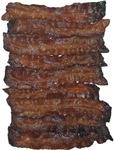 Bacon Vertical