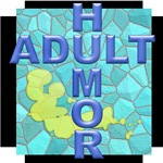 ADULT HUMOR ITEMS