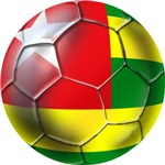 Togolese Football