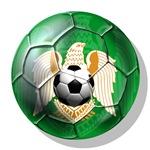 Libyan  Soccer