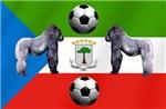Equatorial Guinea Football