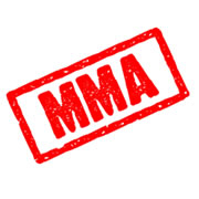 MMA Designs