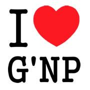 I love G'nP