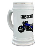 GoldWing Shop Mugs - Thermos