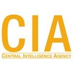 CIA CIA CIA