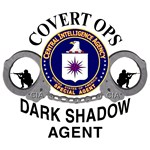CIA COVERT OPS