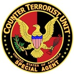 Counter Terrorism: CTU