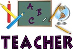 Teacher ABC Basics