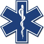 EMT Apparel, Gifts and Keepsakes
