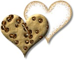 Cookie Lovers Gift Ideas and Tee's