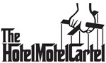 The Hotel Motel Cartel