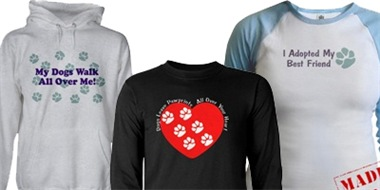 General Dog Lover Products