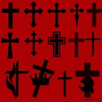 Crosses Fourteen
