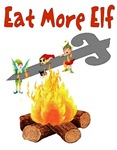Eat More Elf