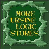 MORE URSINE LOGIC STORES