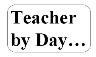 teacherbyday