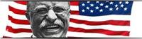 President Roosevelt Designs