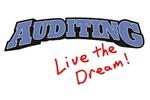 Auditing - LTD