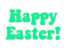 Easter Tees