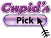 Cupid's Pick