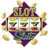 Slot Slut