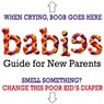 Babies Guide for New Parents