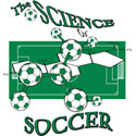 Science of Soccer T-Shirt & Gift Items