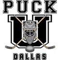 Dallas Hockey T-Shirt Gifts
