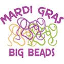 Mardi Gras T-Shirts Gifts