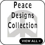 Peace T-Shirt Peace T-Shirts Designs
