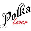 Polka T-Shirt Gift