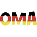 OMA T-Shirts And Gifts