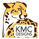 KMC Designs