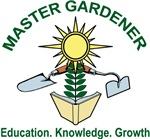 Master Gardener Logo02