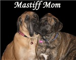 Mastiff 