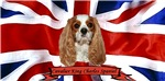 CKCS-British Flag
