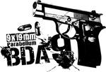 BDA 9