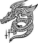 Wing Dragon