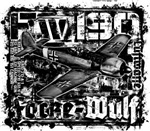 Fw190 #6