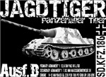 Jagdtiger #2