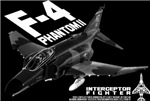 F-4 Phantom #7