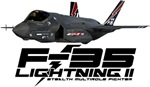 F-35 Lightning II #21