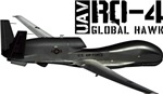 RQ-4 Global Hawk #4