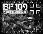 Messerschmitt Bf 109 #2