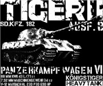 Tiger II