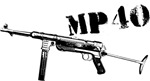 MP 40 #4