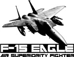 F-15 Eagle #12